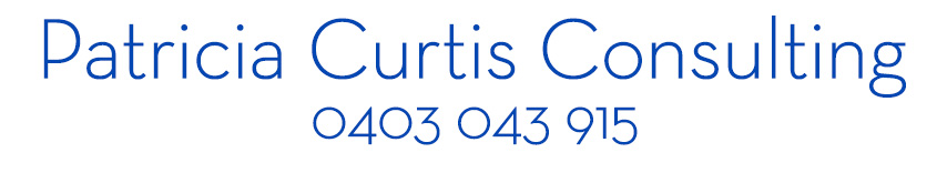 Looking after the day-to-day administration of your business - Patricia Curtis Consulting - Contact Trish on 0403 043 915